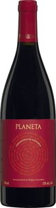 Cerasuolo Di Vittoria   Planeta 2011 Bottle