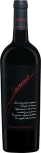Podere Castorani Jarno 2006 Bottle