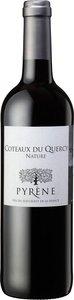 Pyrène Nature Coteaux Du Quercy 2011 Bottle