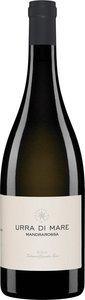 Settesoli Mandrarossa Urra Di Mare 2012 Bottle