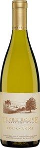 Terre Rouge Roussanne 2006 Bottle