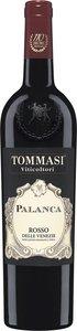 Tommasi Palanca 2012 Bottle