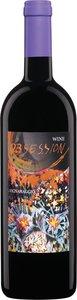 Villa Vignamaggio Obsession 2008 Bottle