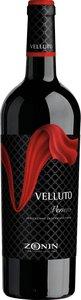 Zonin Velluto Veneto 2011 Bottle