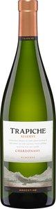 Trapiche Réserve Chardonnay Bottle