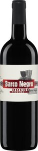 Barco Negro 2010, Douro Bottle