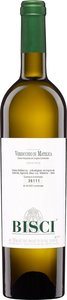 Bisci Verdicchio Di Matelica 2010 Bottle