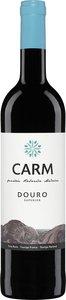 Carm Douro 2011 Bottle