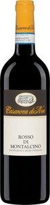 Casanova Di Neri Rosso Di Montalcino 2011 Bottle