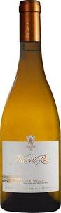 Cave De Tain L'hermitage Fleur De Roc 2010 Bottle
