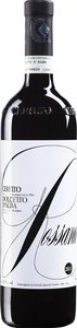 Ceretto Dolcetto D Rossana 2011 Bottle