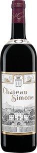 Château Simone Palette 2009 Bottle