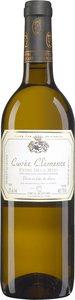 Cheval Quancard Cuvée Clémence 2011 Bottle