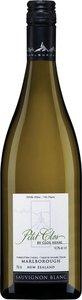 Clos Henri Petit Clos Sauvignon Blanc 2012 Bottle