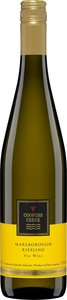 Coopers Creek Riesling 2008 Bottle