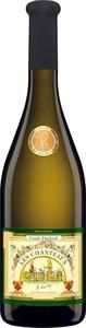 Couly Dutheil Les Chanteaux 2012 Bottle