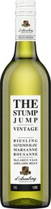 D'arenberg The Stump Jump White 2013, Mclaren Vale/Adelaide Hills, South Australia Bottle