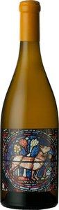 Domaine De L'écu Cuvée Taurus 2010 Bottle