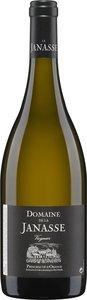 Domaine De La Janasse Viognier 2011 Bottle