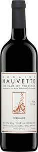 Domaine Dominique Hauvette Cornaline 2005 Bottle
