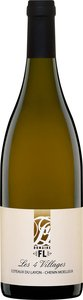 Domaine Fl Les 4 2009 Bottle