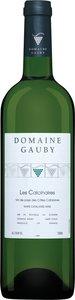 Domaine Gauby Les Calcinaires 2011 Bottle
