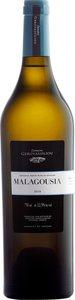 Domaine Gerovassiliou Malagousia Vieilles Vignes 2011 Bottle