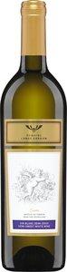 Domaine L'ange Gardien 2012 Bottle