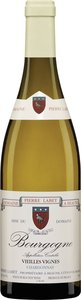 Domaine Pierre Labet Bourgogne Chardonnay Vieilles Vignes 2011 Bottle