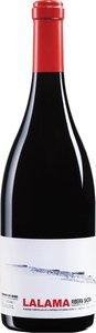 Dominio Do Bibei Lalama 2009 Bottle
