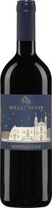 Donnafugata Mille E Una Notte 2007 Bottle