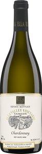 Ella Valley Vineyards Chardonnay 2010 Bottle