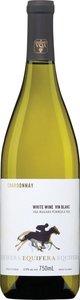 Equifera Chardonnay 2009, VQA Niagara Peninsula Bottle