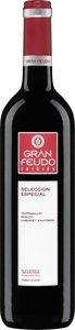 Gran Feudo Ediciòne Selecciòn Especial 2008 Bottle