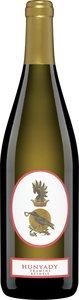 Hunyady Kéthely Tramini 2011 Bottle