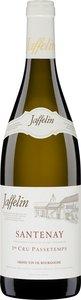 Jaffelin Santenay Premier Cru Passetemps 2009 Bottle