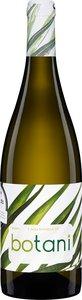 Jorge Ordonez & Co Botani Moscatel 2011 Bottle