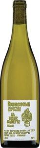 La Sœur Cadette Bourgogne 2012 Bottle