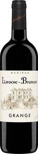 Laroche Brumont Grange 2008 Bottle