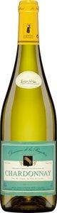 Les Frères Couillaud Domaine De La Ragotière Chardonnay 2012 Bottle