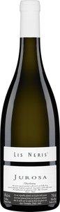Lis Neris Jurosa Chardonnay 2009, Doc Friuli Isonzo Bottle