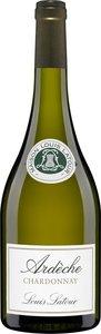 Louis Latour Chardonnay Ardèche 2011 Bottle