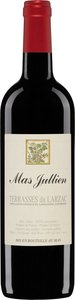 Mas Jullien 2010 Bottle