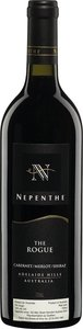 Nepenthe The Rogue 2008 Bottle