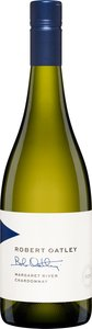 Robert Oatley Chardonnay Margaret River 2011 Bottle