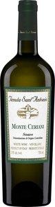 Tenuta Sant'antonio Monte Ceriani 2010 Bottle