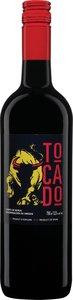 Tocado, Aragon Bottle