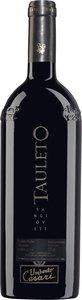 Umberto Cesari Tauleto 2007 Bottle