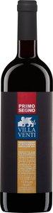 Villa Venti Primo Segno 2009 Bottle