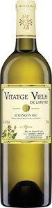 Vitatge Vielh De Lapeyre 2010 Bottle